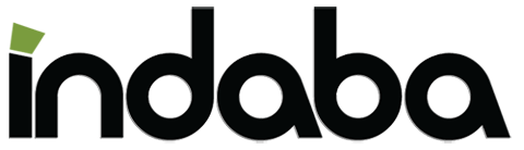 indaba-logo-inverted-480-september-23